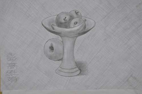 学生作品展示-09